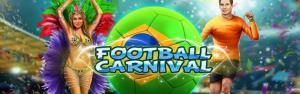 football-carnival-online-slot